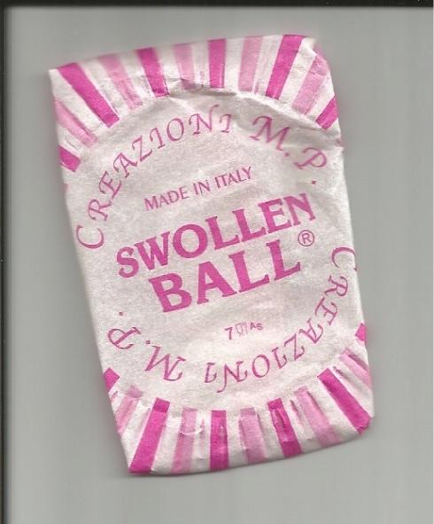 SwollenBall-2