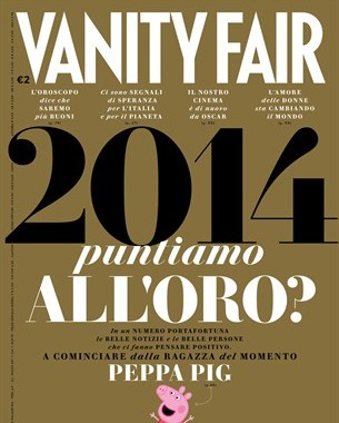 Vanity-Fair-cover-oro-52-2013_305x380