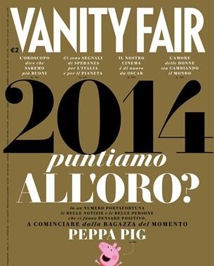 Vanity-Fair-cover-oro-52-2013_305x380