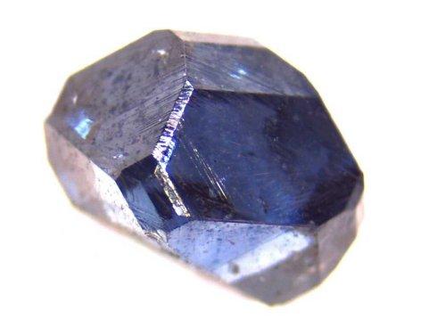 memorial-diamond-2