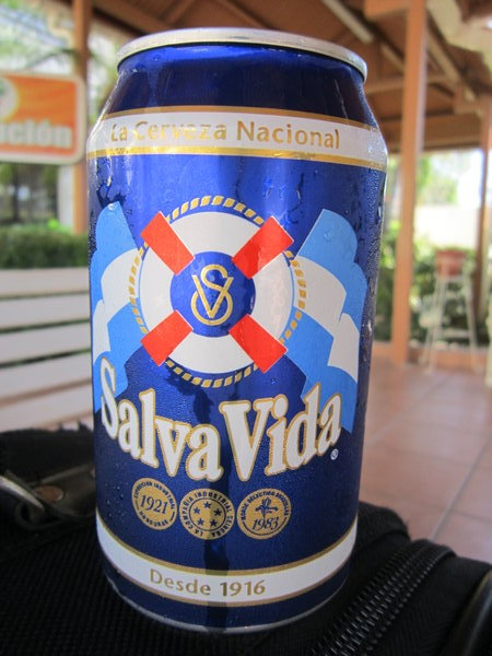 6695654-honduran-beer-of-choice-1