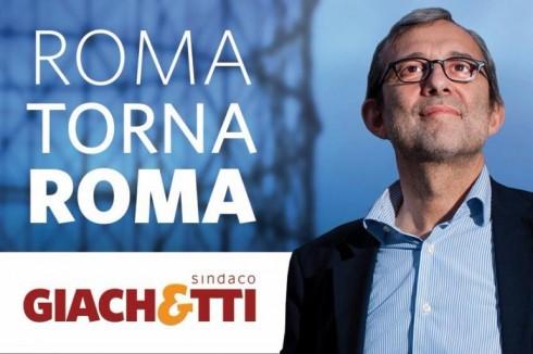 elezioni-roma-2016-roberto-giachetti-manifesto-770x513.jpg