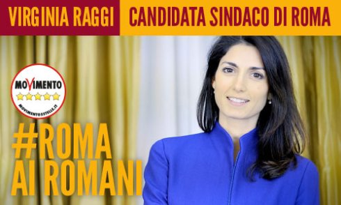 virginia_raggi_sindaco.jpg