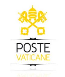 Logo_Poste_Vaticane
